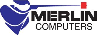 Merlin Computers