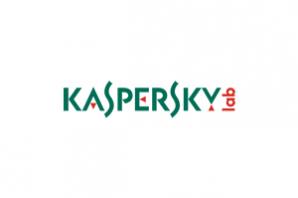 kaspersky antivirus in malta