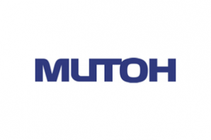 Mutoh Printers and cutting plotters in malta