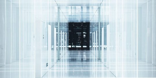 netapp data storage not dead malta
