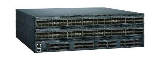 ruckus-icx-7850-32q-switcher