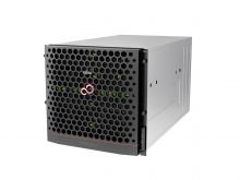 FUJITSU Server PRIMEQUEST 2800E3 properties