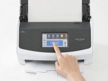 Snap iX1500 Tips