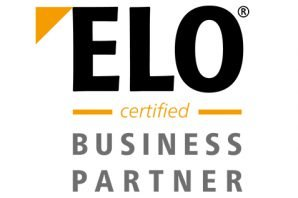 elo digital documentations partner