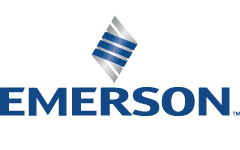 emerson-thumbnail