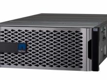 netapp-AFF A800