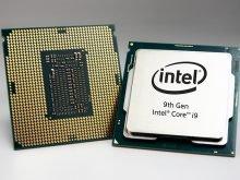 Intel's Coffee Lake Refresh lineup