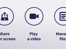 lifesize-video-sharing