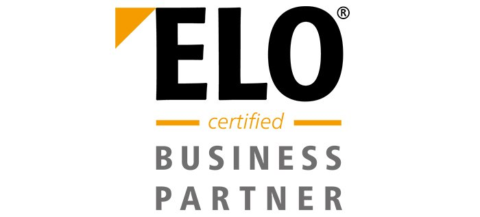 elo digital documentations partner